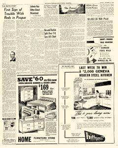 Winona Republican Herald, September 14, 1953, Page 2