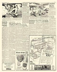 Winona Republican Herald, September 14, 1953, Page 7