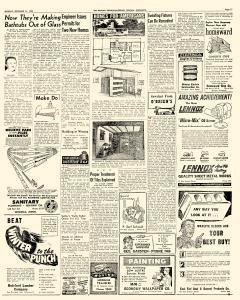 Winona Republican Herald, September 14, 1953, Page 11