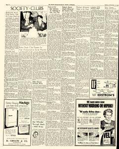 Winona Republican Herald, September 15, 1953, Page 10