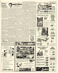 Winona Republican Herald, September 21, 1953, Page 2