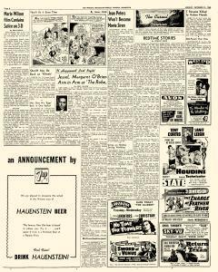 Winona Republican Herald, September 21, 1953, Page 4