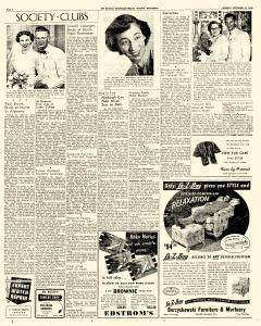 Winona Republican Herald, September 21, 1953, Page 8