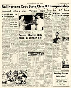 Winona Republican Herald, September 21, 1953, Page 12
