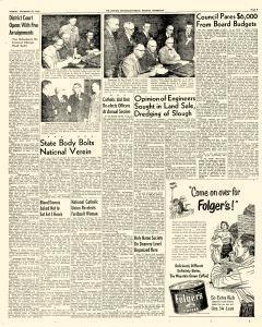 Winona Republican Herald, September 22, 1953, Page 3