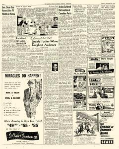 Winona Republican Herald, September 22, 1953, Page 4