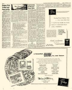 Winona Republican Herald, September 22, 1953, Page 8