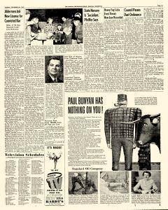 Winona Republican Herald, September 22, 1953, Page 13