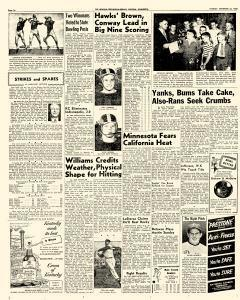 Winona Republican Herald, September 22, 1953, Page 18