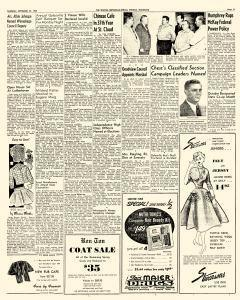 Winona Republican Herald, September 24, 1953, Page 11