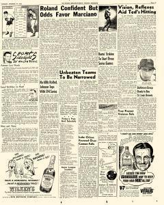 Winona Republican Herald, September 24, 1953, Page 19