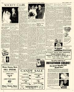 Winona Republican Herald, November 16, 1953, Page 8