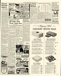 Winona Republican Herald, January 04, 1954, Page 4