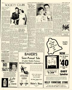 Winona Republican Herald, January 04, 1954, Page 10
