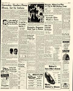 Winona Republican Herald, January 04, 1954, Page 17