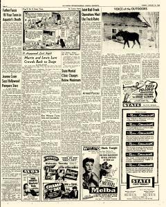 Winona Republican Herald, January 26, 1954, Page 4