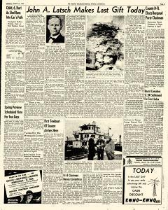 Winona Republican Herald, March 15, 1954, Page 3