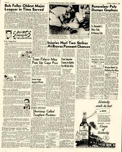 Winona Republican Herald, March 15, 1954, Page 14
