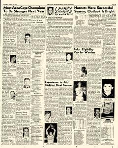 Winona Republican Herald, March 27, 1954, Page 15
