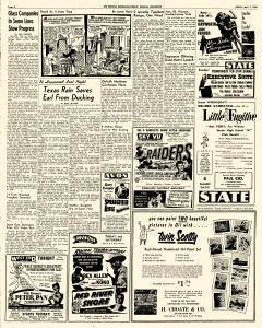 Winona Republican Herald, May 07, 1954, Page 4