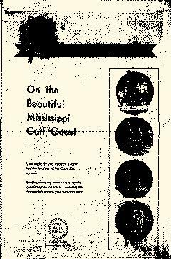 Biloxi Daily Herald, May 16, 1972, Page 25
