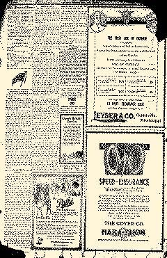 Greenville Daily Democrat Times, August 03, 1917, Page 2