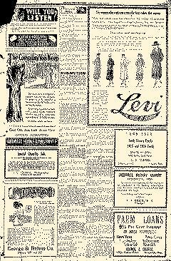 Greenville Daily Democrat Times, August 14, 1917, Page 3