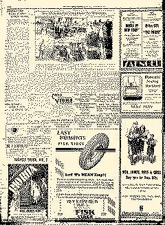Greenville Daily Democrat Times, December 19, 1928, Page 4