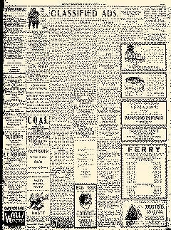 Greenville Daily Democrat Times, December 19, 1928, Page 7