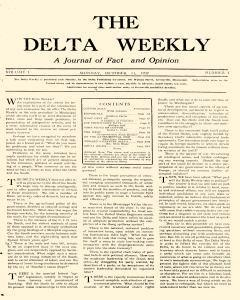Greenville Delta Weekly, October 11, 1937, Page 2