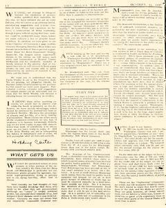 Greenville Delta Weekly, October 11, 1937, Page 4