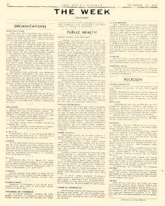 Greenville Delta Weekly, October 11, 1937, Page 10