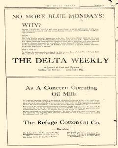 Greenville Delta Weekly, October 11, 1937, Page 3