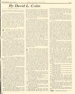Greenville Delta Weekly, October 11, 1937, Page 7