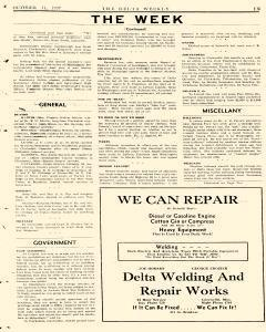 Greenville Delta Weekly, October 11, 1937, Page 9