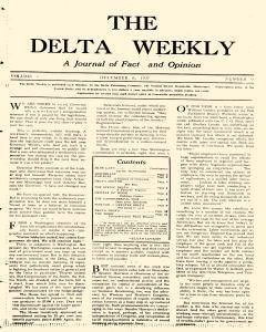 Greenville Delta Weekly, December 06, 1937, Page 2