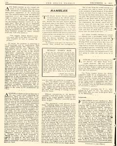 Greenville Delta Weekly, December 06, 1937, Page 4