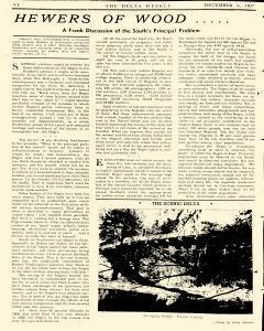 Greenville Delta Weekly, December 06, 1937, Page 6