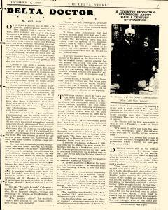 Greenville Delta Weekly, December 06, 1937, Page 5