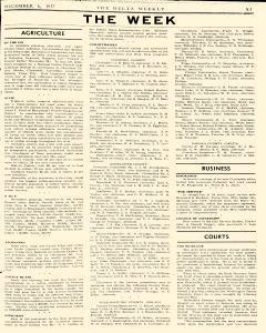 Greenville Delta Weekly, December 06, 1937, Page 11