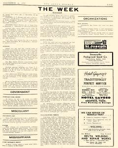 Greenville Delta Weekly, December 06, 1937, Page 13