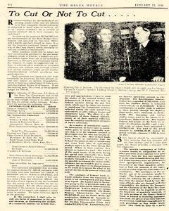 Greenville Delta Weekly, January 10, 1938, Page 6