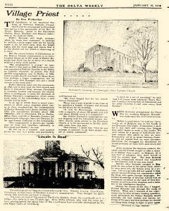 Greenville Delta Weekly, January 10, 1938, Page 8