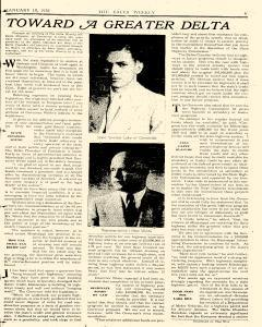 Greenville Delta Weekly, January 10, 1938, Page 5