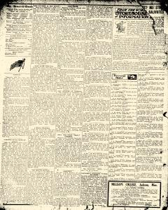 Greenville Weekly Democrat Times, August 02, 1917, Page 4