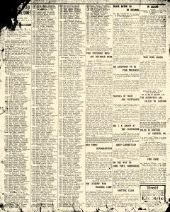 Greenville Weekly Democrat Times, August 02, 1917, Page 3