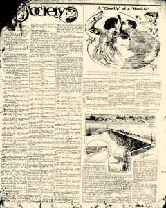 Greenville Weekly Democrat Times, August 02, 1917, Page 5