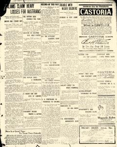 Greenville Weekly Democrat Times, August 30, 1917, Page 3