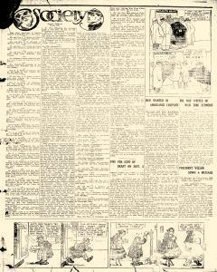 Greenville Weekly Democrat Times, August 30, 1917, Page 5