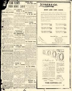 Greenville Weekly Democrat Times, August 30, 1917, Page 7